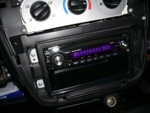 P1060812